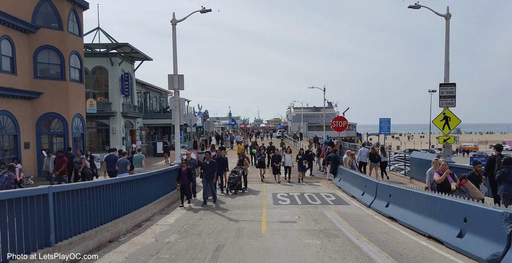 The Albright Seafood Restaurant Santa Monica Pier Photo at LetsPlayOC.jpg