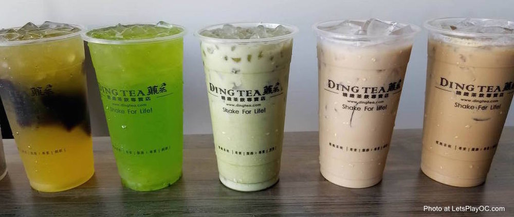 Ding Tea Phybie Huntington Beach Photo at LetsPlayOC.jpg