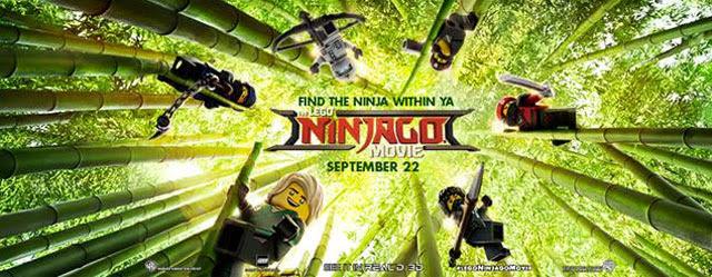 LEGO NINJAGO Movie Cover.jpg