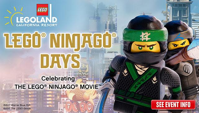 LEGO Ninjago Days LEGOLAND.jpg