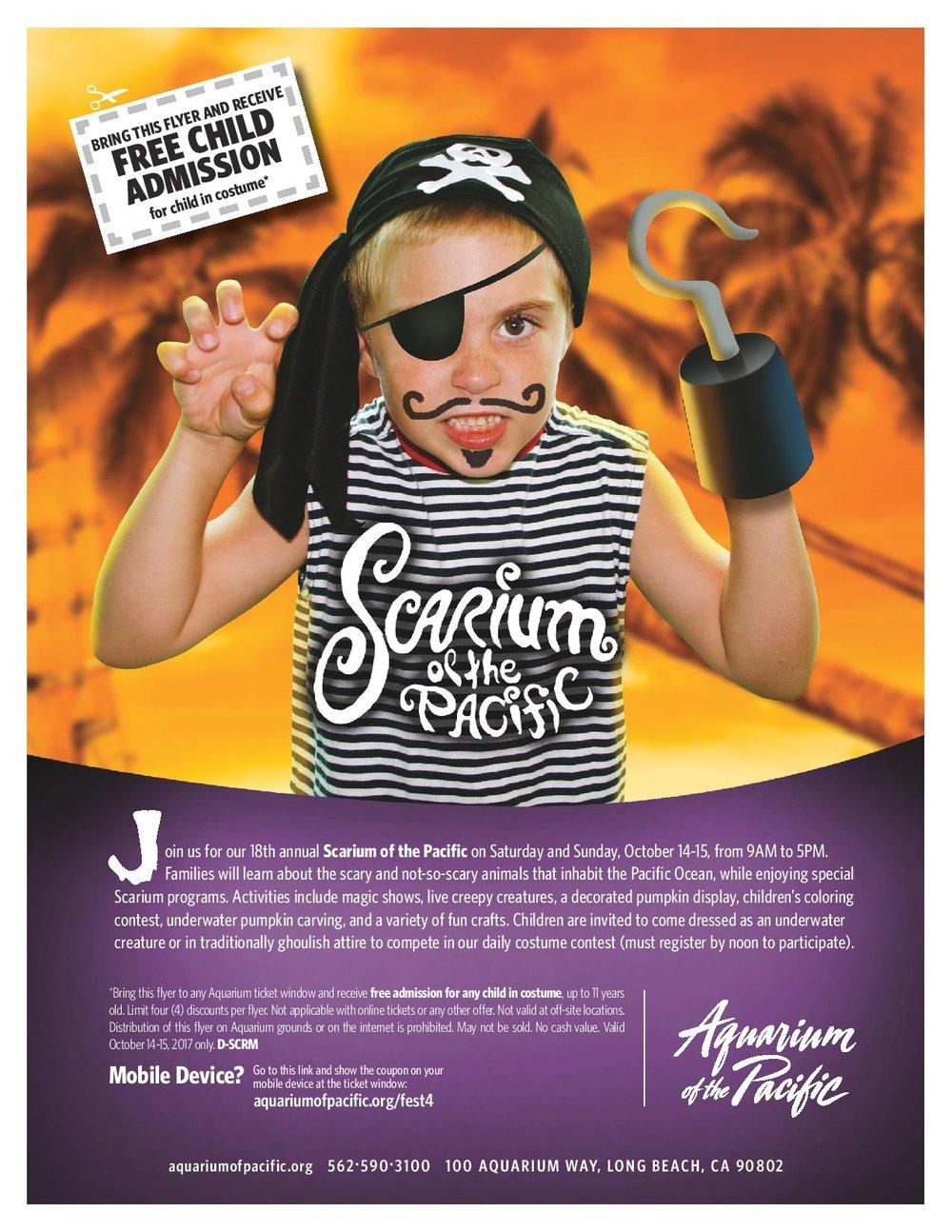 Scarium Flyer 2017-page-001.jpg