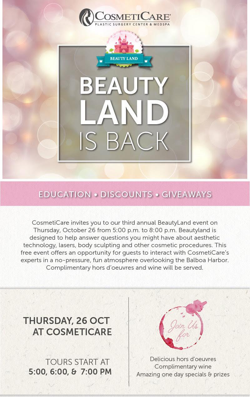 Cosmeticare Beauty Land Event RSVP.jpg