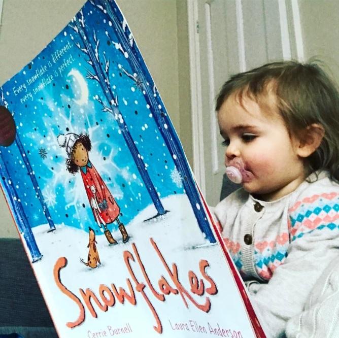 Livia Snowflakes.jpg