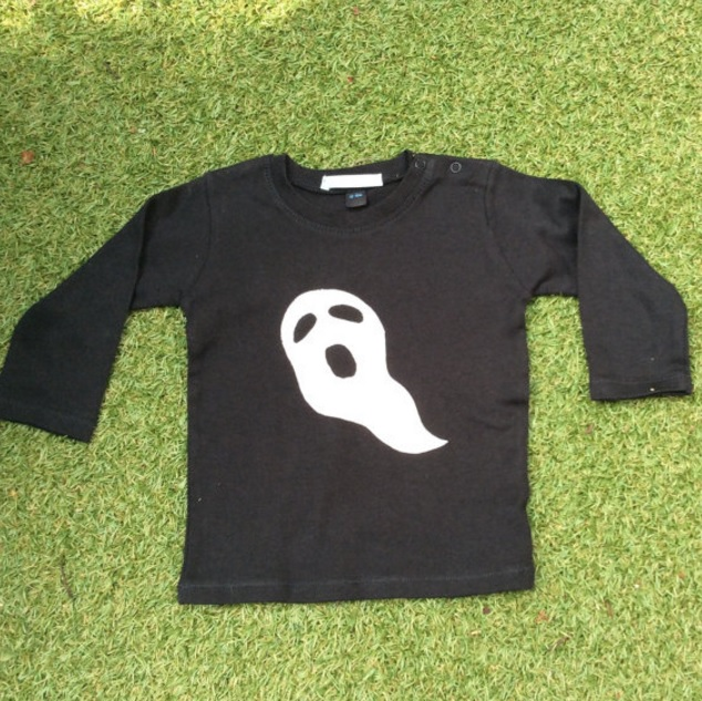 Ghost_Tshirt.jpg