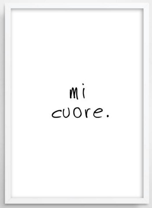 Mi_Cuore_My_Heart.jpg
