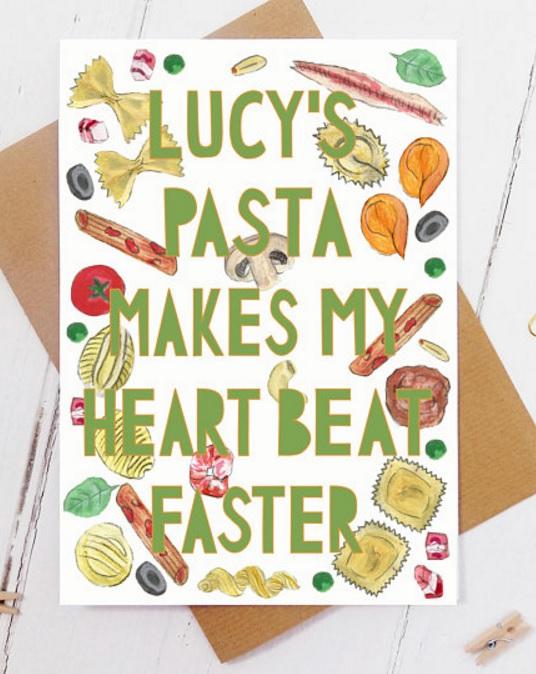 Pasta_Print.jpg