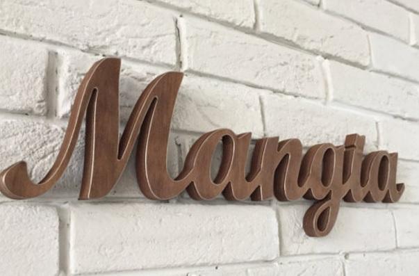 Mangia_Sign_Eat.jpg