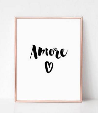 Amore Print.jpg