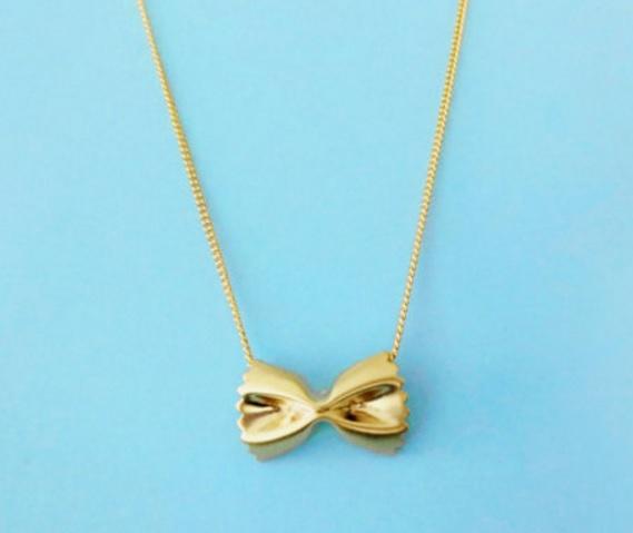 Pasta necklace.jpg