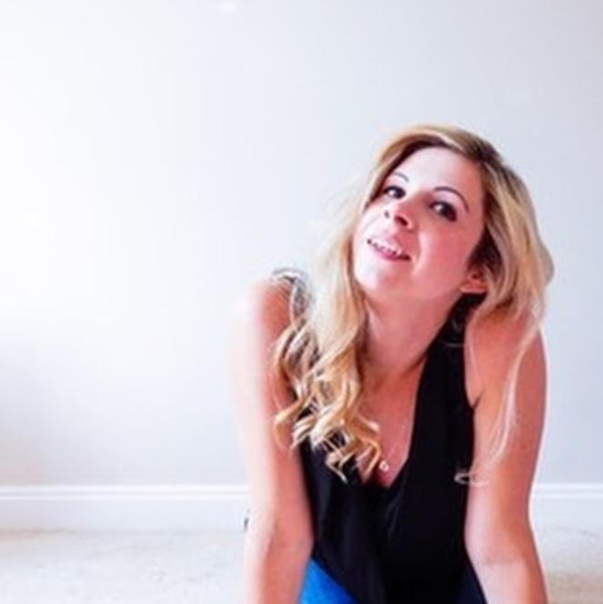 Kirsty Winnettes 2.jpg