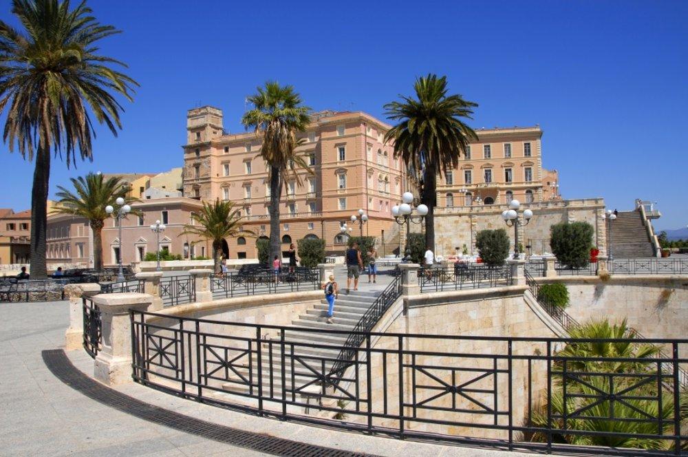 CREDIT:Sardegnaturismo.it