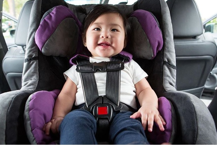 5-tips-for-child-car-seat-safety.jpg