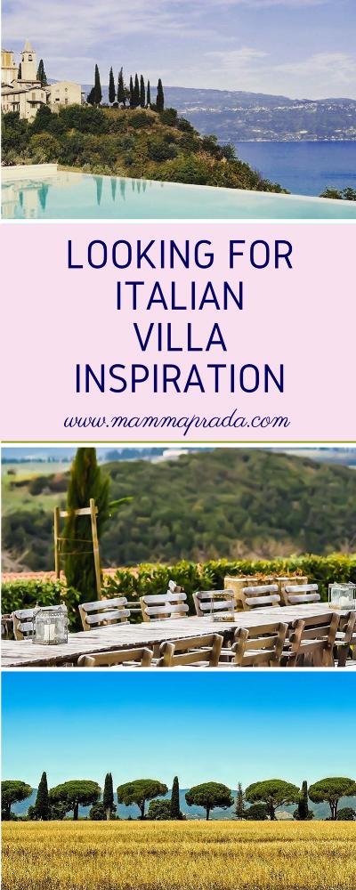 Italian Villa Inspiration.png