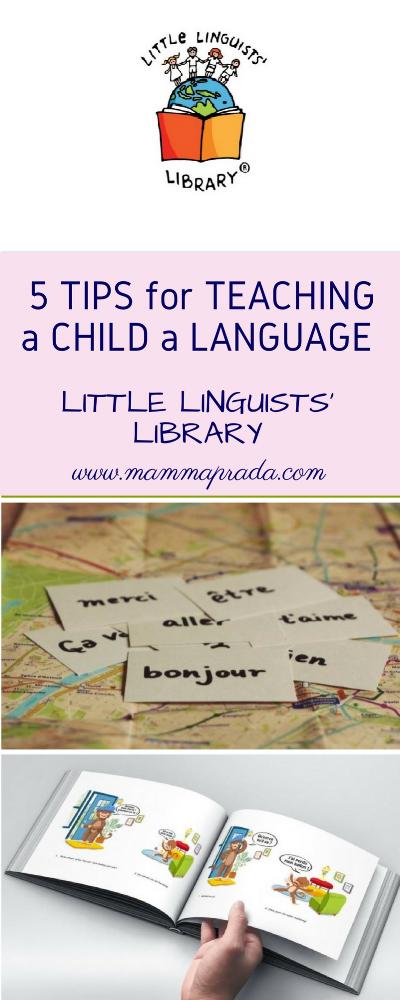 Teach child a language.png