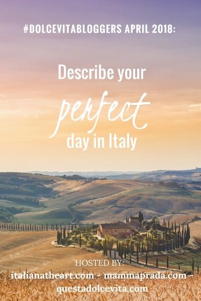 perfectdayinitaly.jpg