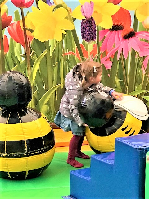 Easter at Eden Project.JPG