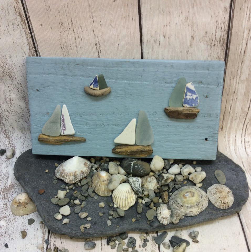 Cornish Gifts and small businesses
