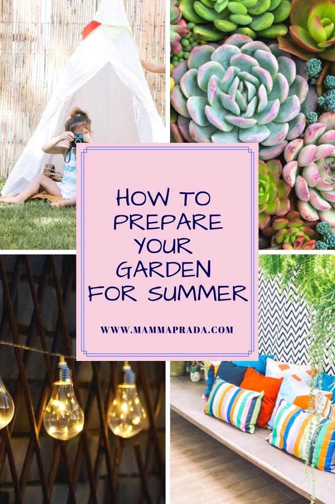 garden summer 1 (1).jpg