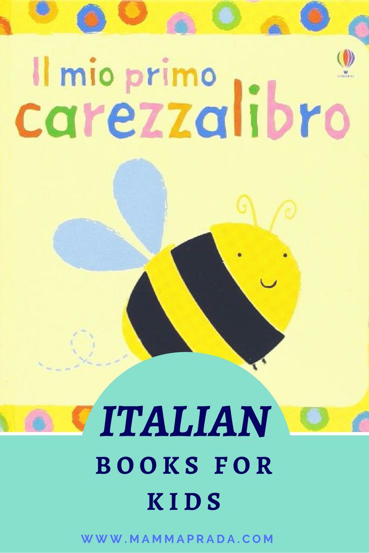 Italian kids.jpg