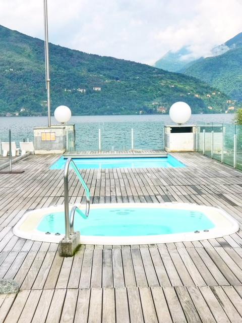 Mammaprada :: Lake Maggiore Golfo Gabella