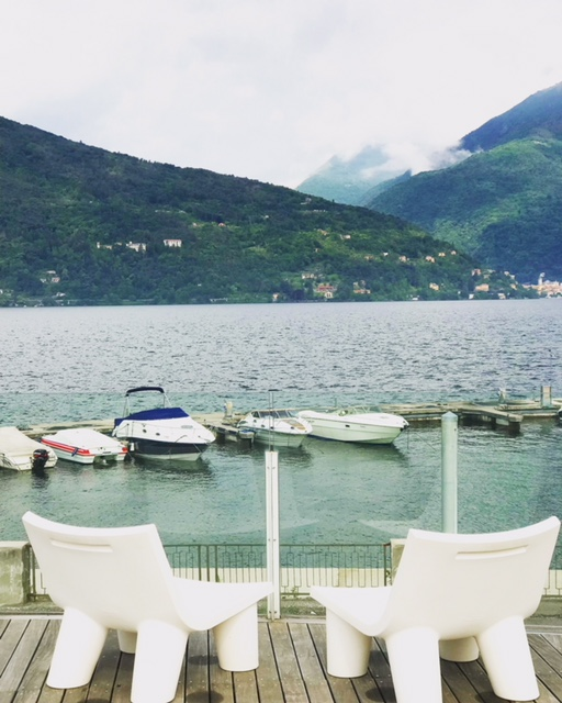 Mammaprada :: Best of Italy, Lake Maggiore Golfo Gabella