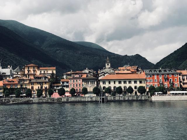Mammaprada :: Best Italian lake holidays, Lake Maggiore