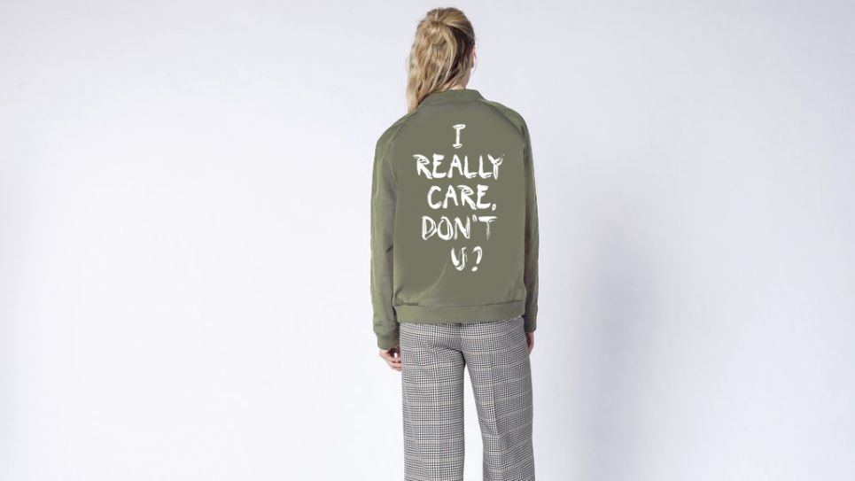 BUY HERE: https://www.wildfang.com/ultimate-wf-bomber.html?split_id=21327