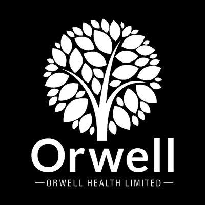Orwell pasta.jpg