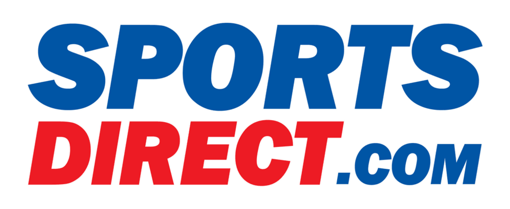 sports-direct-logo.png