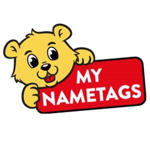 my-nametags-logo.png