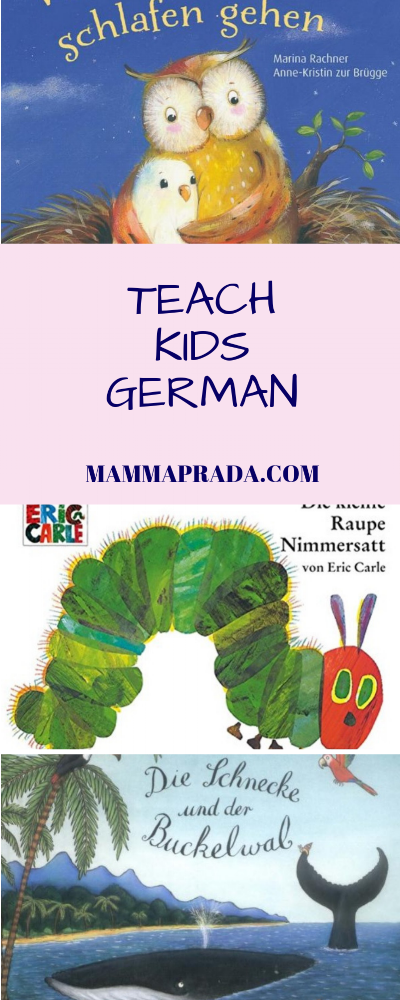 German for Kids .png