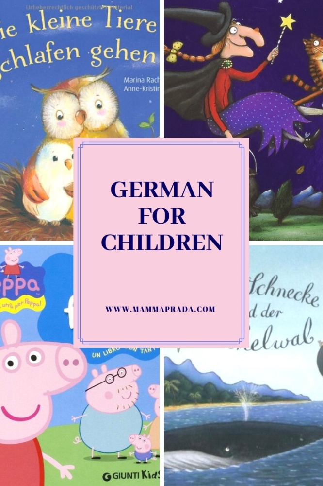 German for Kids.jpg