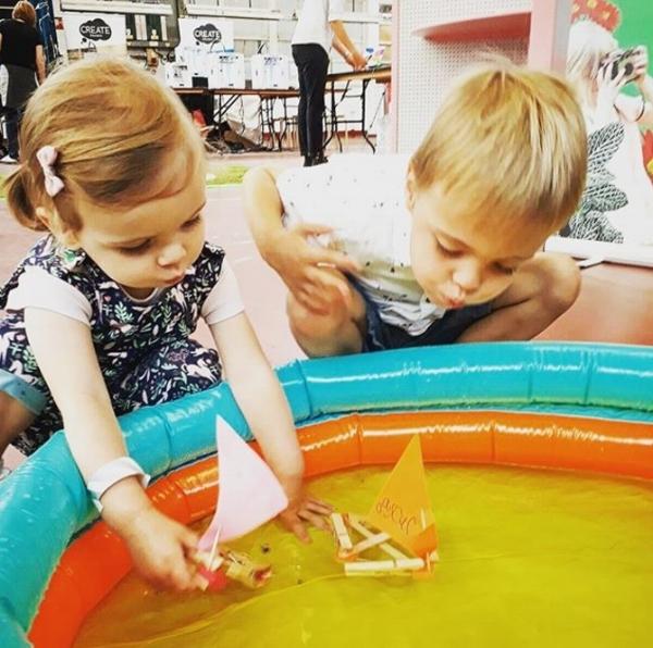 Mammaprada Italian Travel and Bilingual Parenting Blog | How to nurture bilingual babies, minus the anxiety