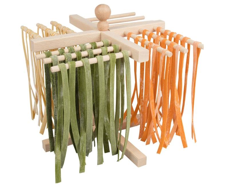 Dry pasta.jpg