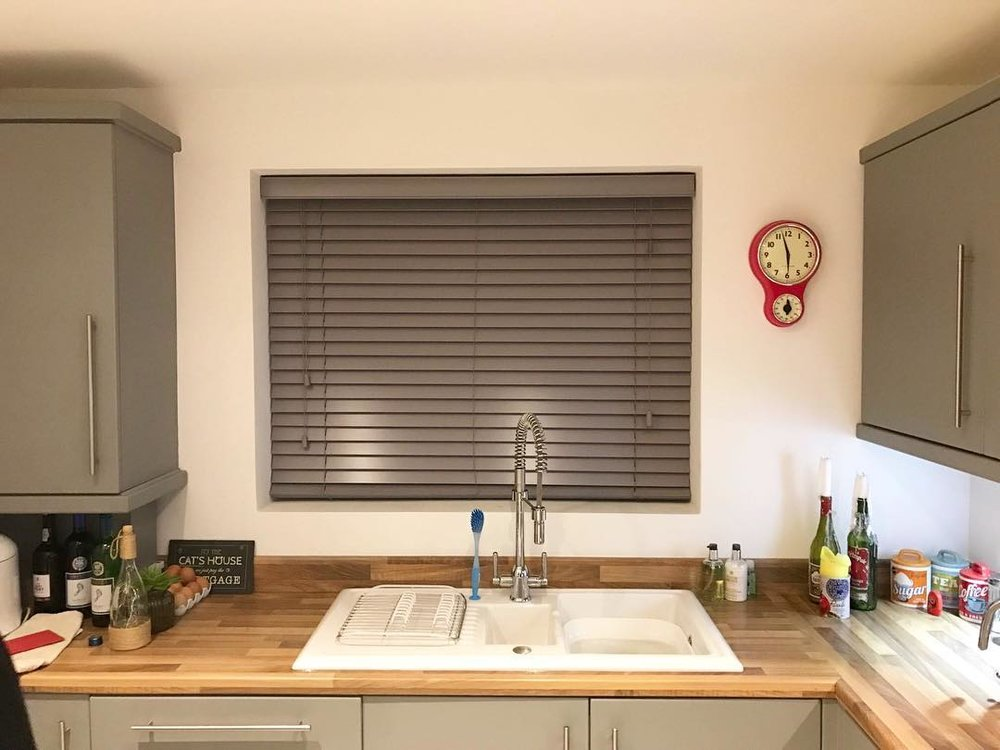 Wooden venetian blinds.jpg