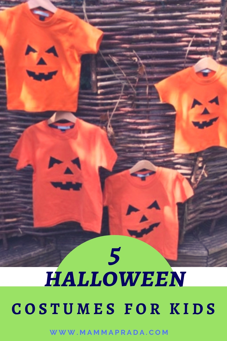 Halloweeen costumes.jpg