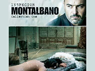 Montalbano.jpg