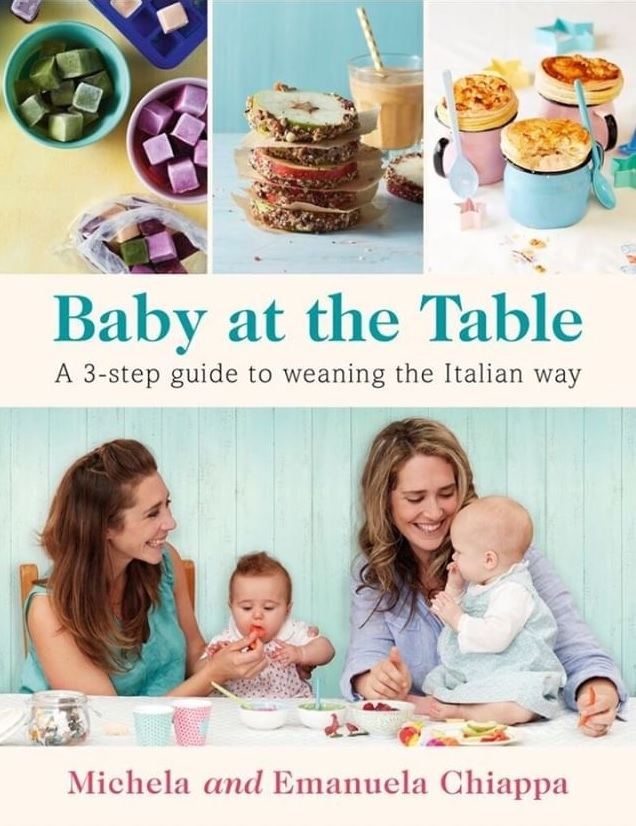 Baby at the table.JPG