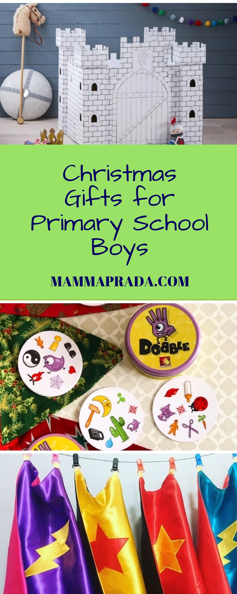 Primary School aged Boys Christmas Gifts Pin 1.jpg