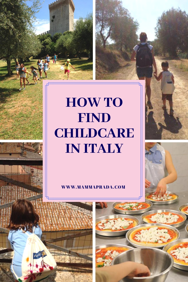 childcare in italy PIN 1.jpg