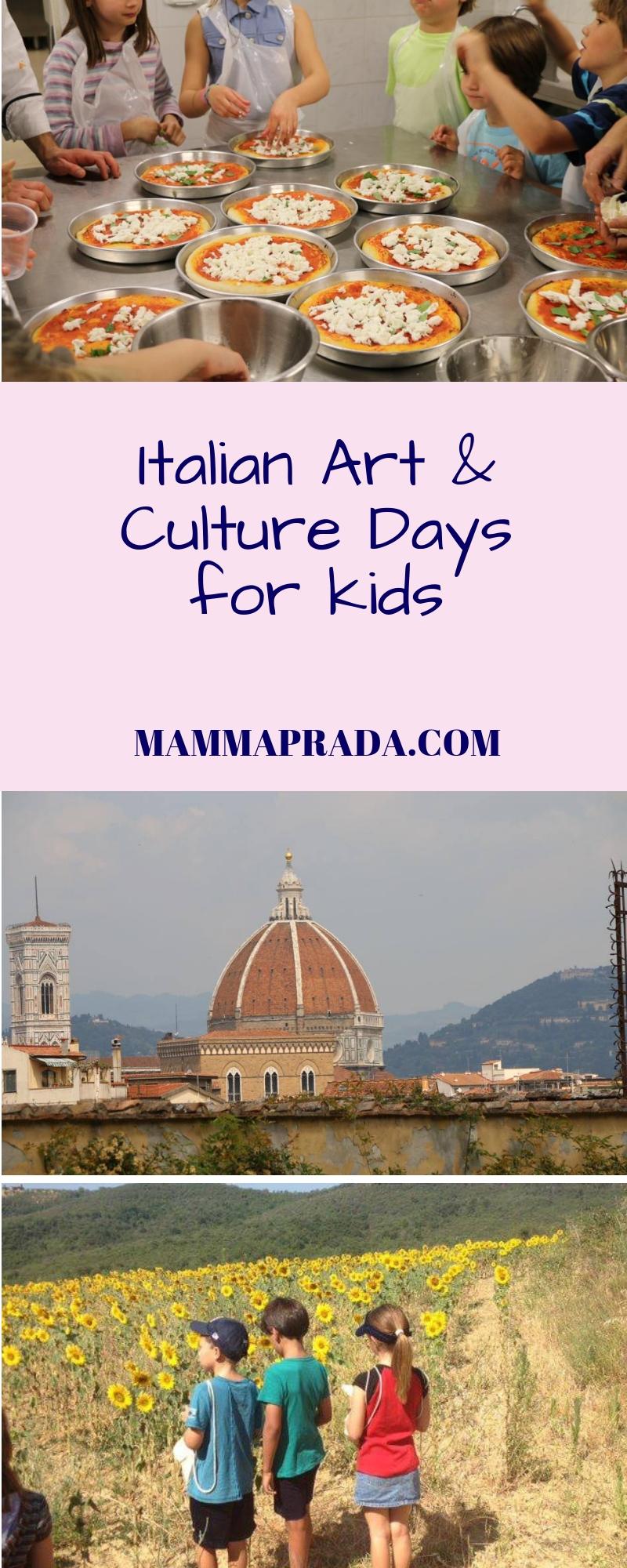 Italy on vacation PIN 2.jpg