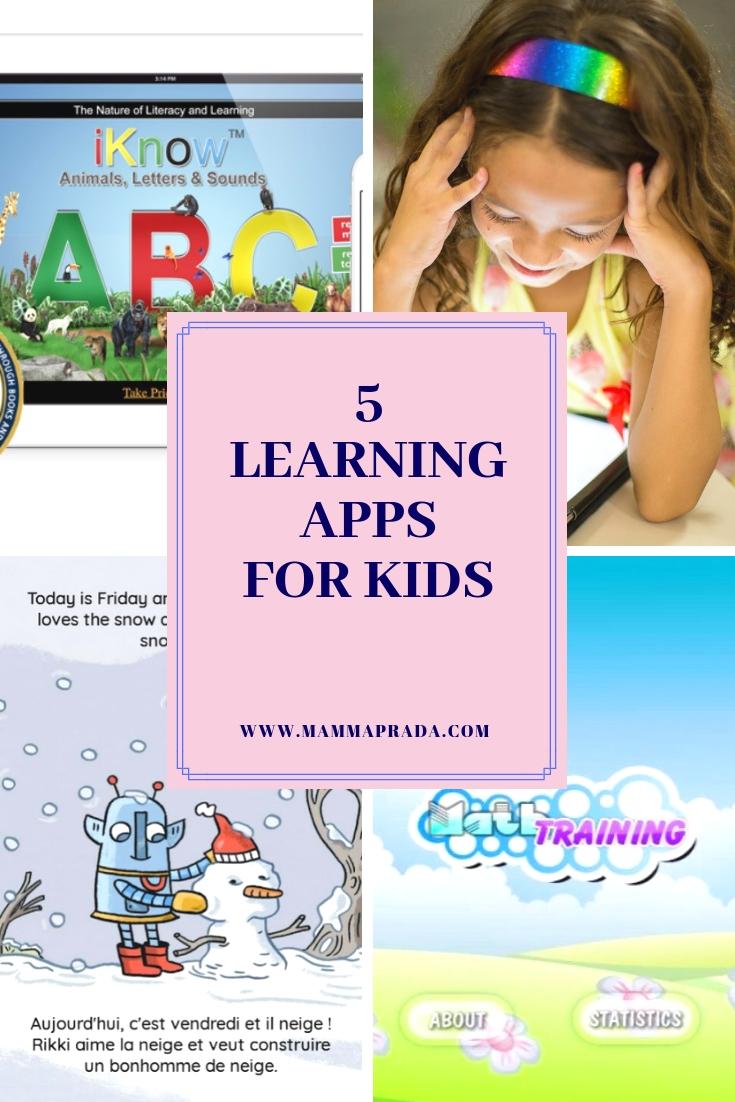 learning apps for kids.jpg
