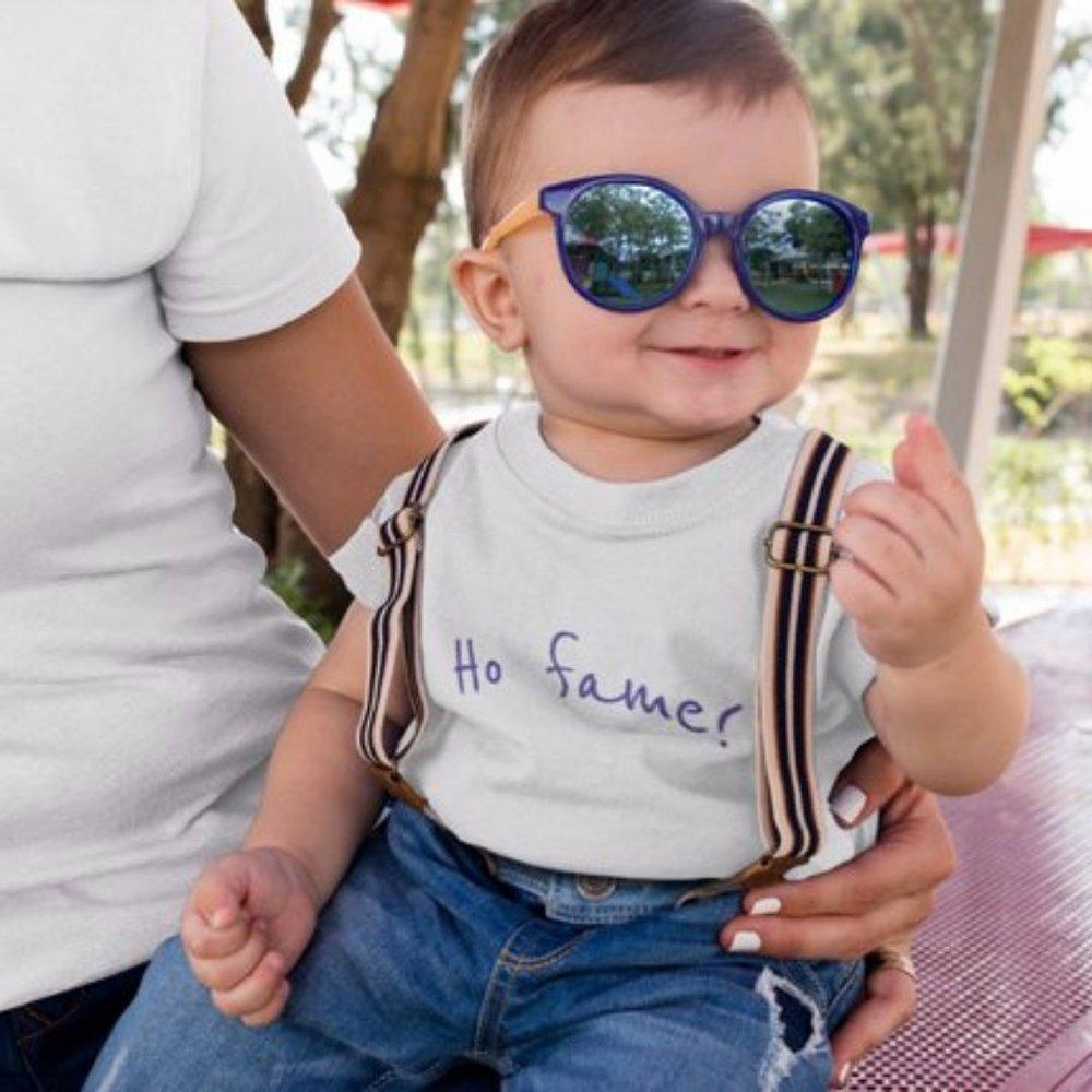 Mammaprada Italian Travel and Bilingual Parenting Blog | Shop multilingual T-shirts | Cultural T-shirts | Customization language T-shirts