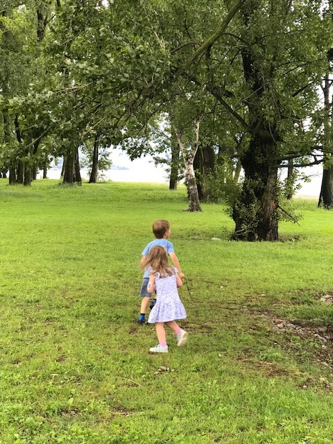 Mammaprada | Italian travel and bilingual parenting blog |  Languages & Bilingualism | Language resources | bilingual resources | bilingual children resources | bilingual kids resources