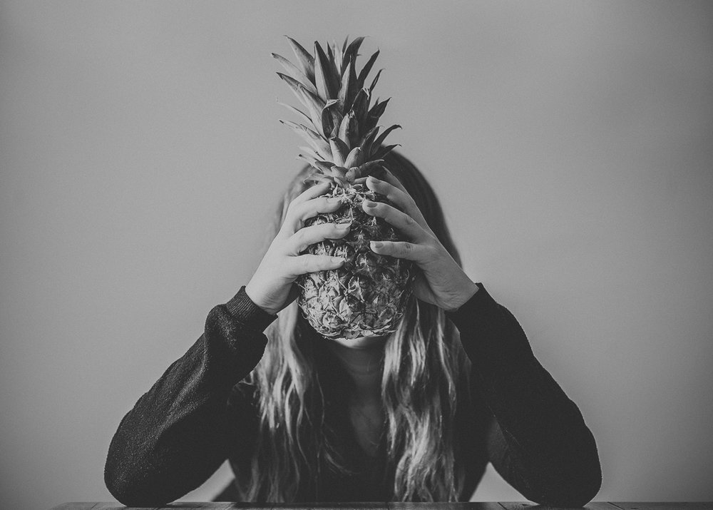 sabrinamayphotography.com,pineapple,blog-.jpg