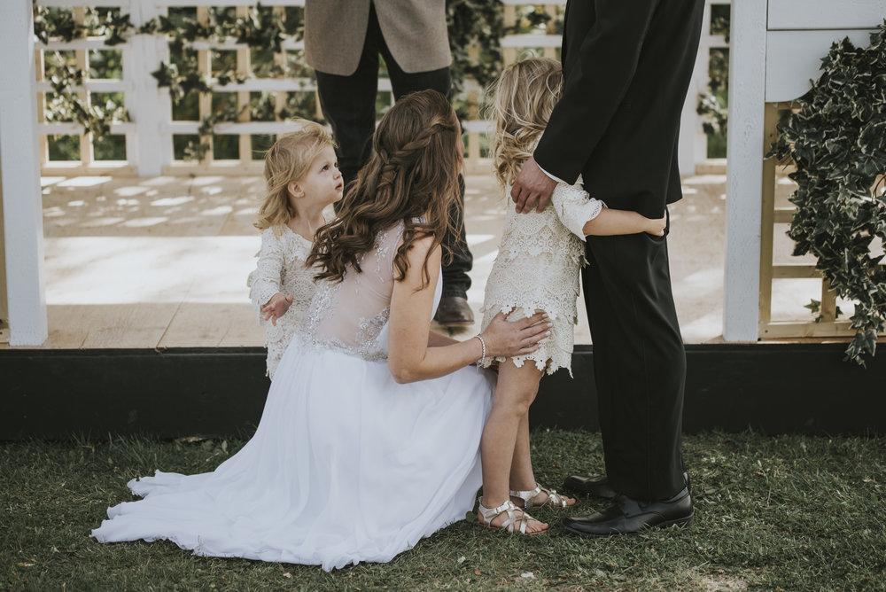 flowergirls,bride,bc.jpg