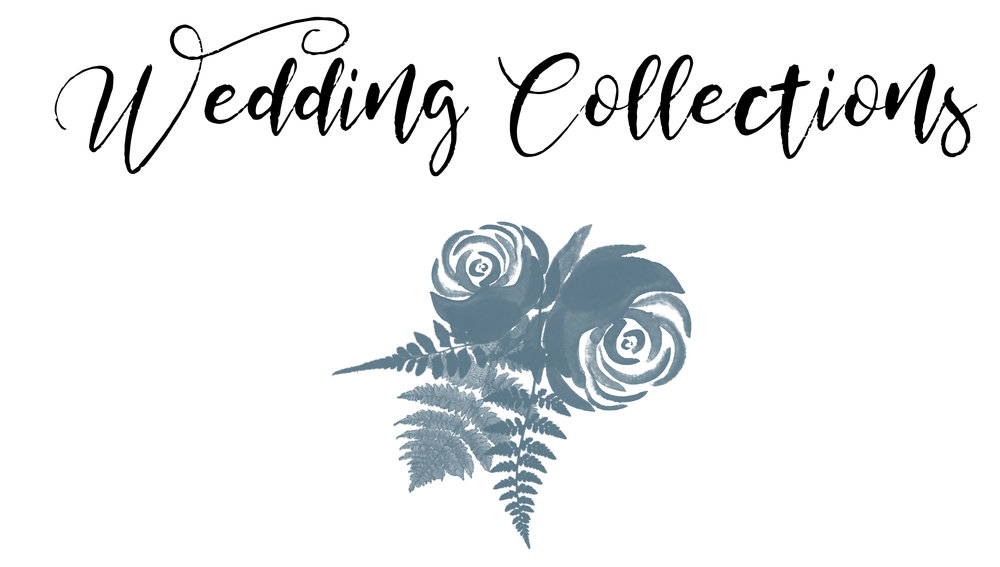 Wedding collection title.jpg