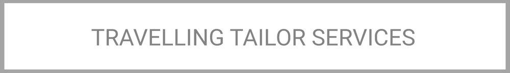 Travelling Tailor1.jpg