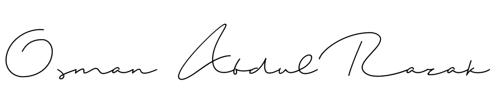 OAR signature.jpg