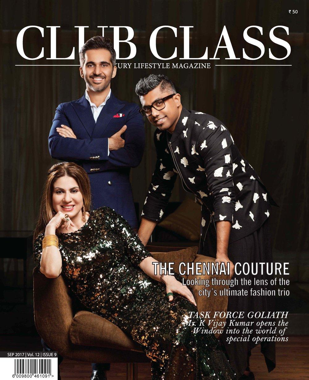 Club Class Magazine Cover - Sept 2017.jpg